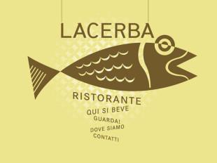 lacerba_cop