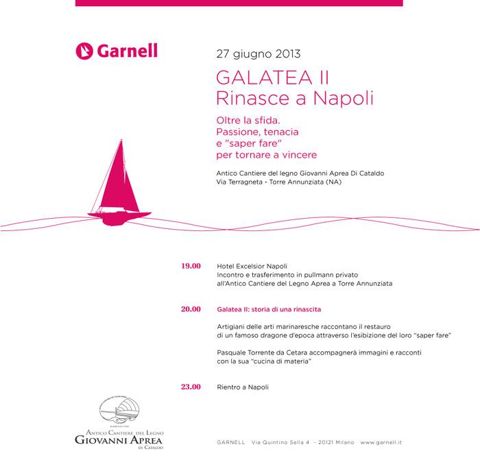 INVITO_GARNELL