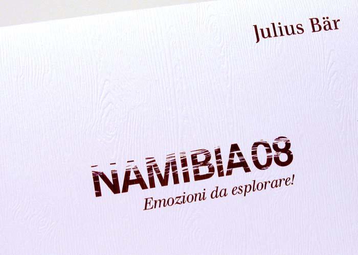 23_namibialogo
