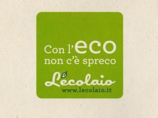 Lecolaio_2ok