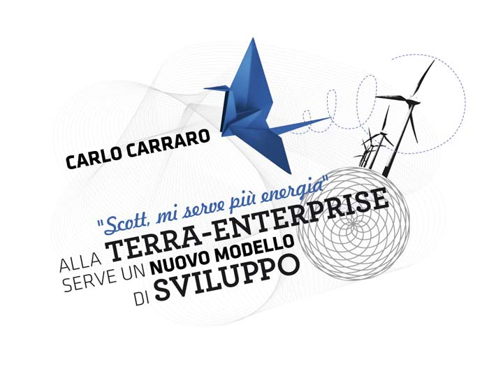 50_wgocarlocarraro