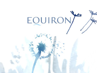 Equiron_cop