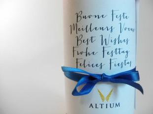 Altium_bottiglia_cop