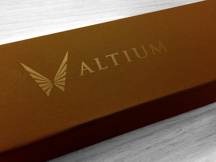 ALTIUM_scatola1