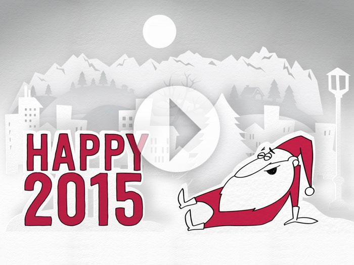 happy2015_f-o-r-m-e_01