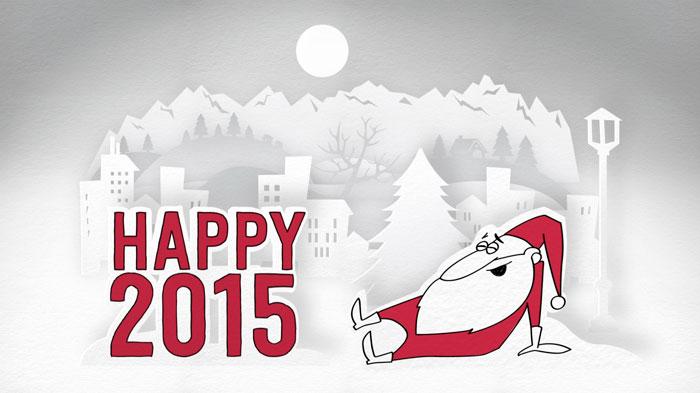 happy_2015_02