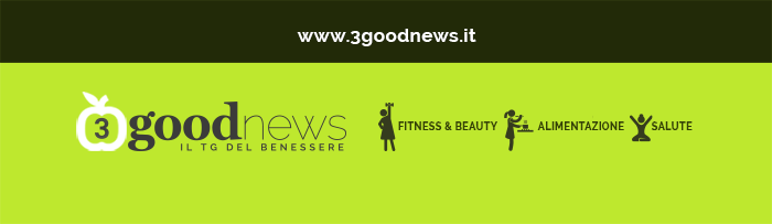 3goodnews_icon