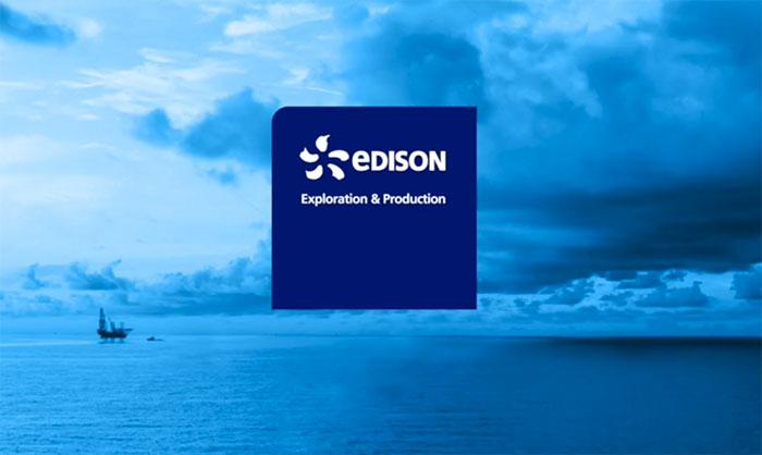logo_E&P_edison_fondo