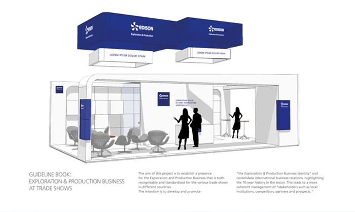 stand_progetto_edisonE&P1