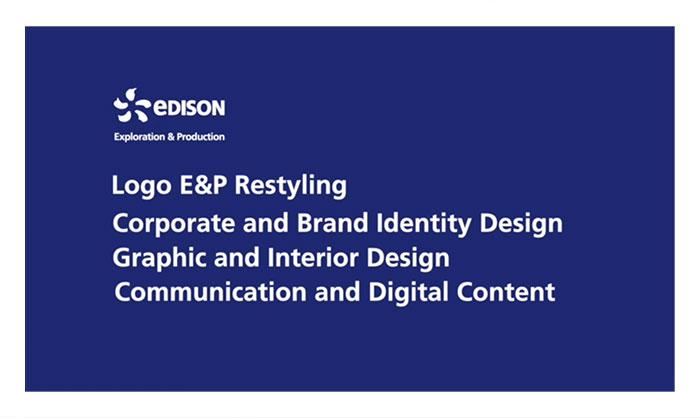 stand_progetto_edisonE&P1b